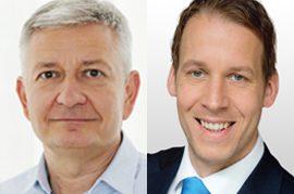 Foto Dr. Axel Haberer und Holger Englert_Webversion Seiten vertauscht